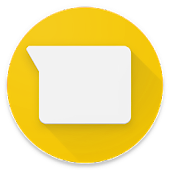 Free Download Empty Text - Send Blank Texts APK for Samsung