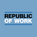 App REPUBLIC OF WORK APK for Kindle