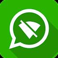 App واتس اب بدون انترنت APK for Kindle