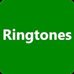 Today's Hit Ringtones Icon