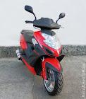 продам мотоцикл в ПМР Kinlon JL