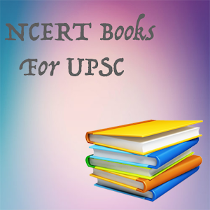 Download NCERT Books For UPSC For PC Windows and Mac