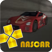App New PPSSPP Nascar Rumble Racing Tip APK for Windows Phone