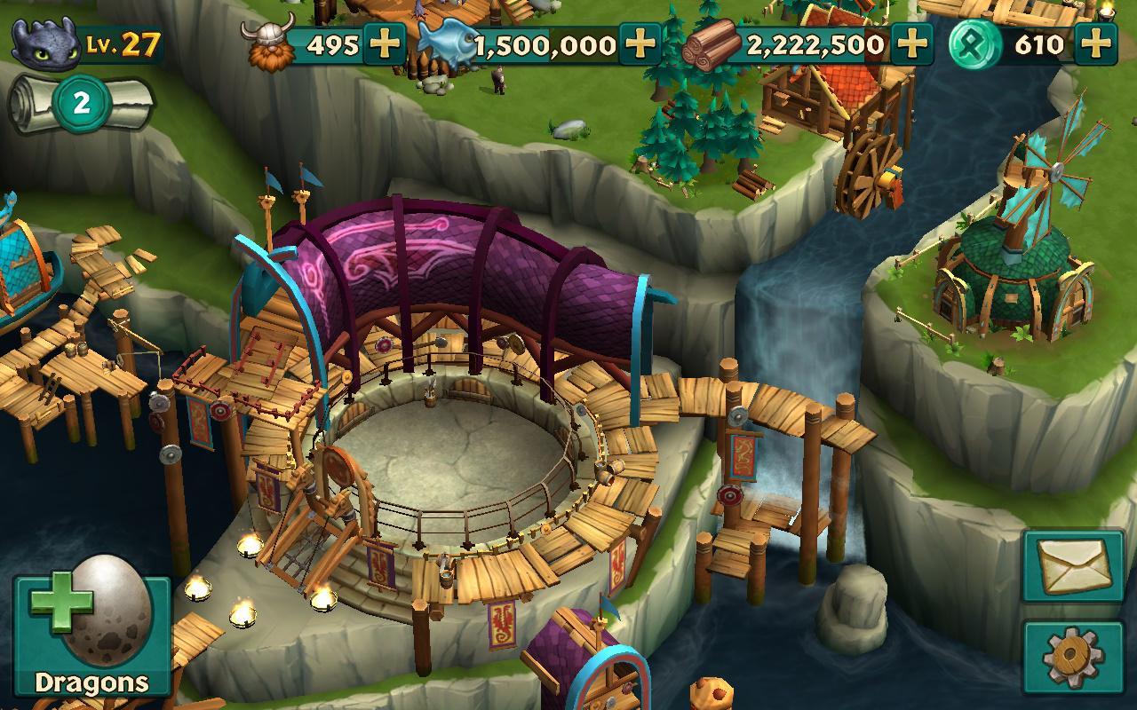 download dragons rise of berk for pc