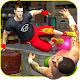 Parkour Karate Fighting PRO: Kung Fu Shadow Master