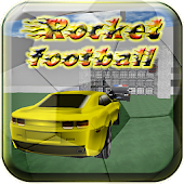 Download Rocket of League Football APK for Laptop