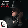 Free Private Call Identifier: Free! APK for Windows 8