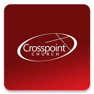 Download free Crosspoint Church of Maine for PC on Windows and Mac