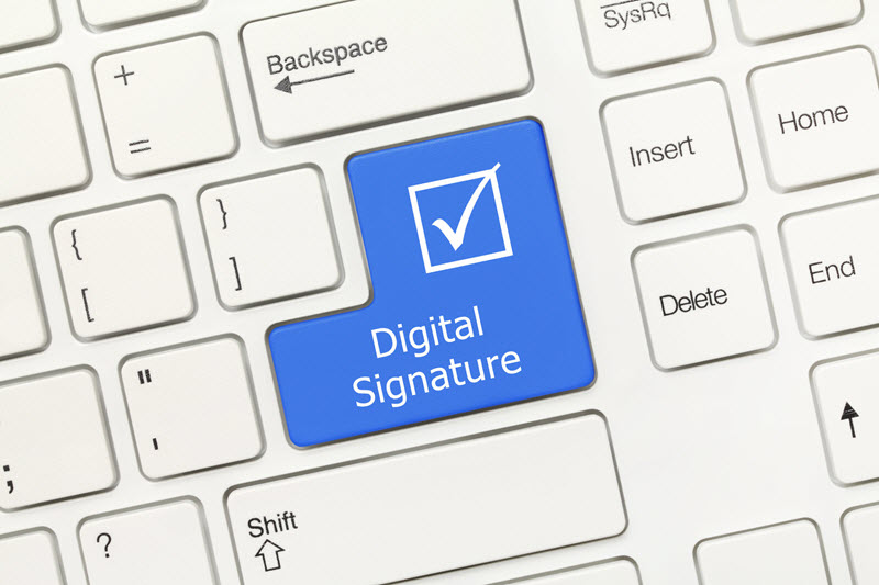 Electronic-signatures-Image-2-800px