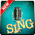 App SING FUNNY ! APK for Kindle