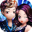 Download Android Game Super Dancer for Samsung