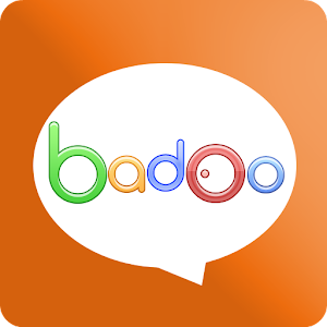 Free Badoo Meet Ppeople | Guide