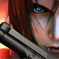 Hyper Hunters on PC / Download (Windows 10,7,XP/Mac)