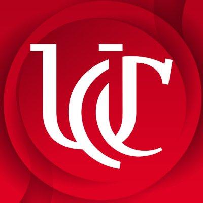 University of Cincinnati: Assistant Professor – Educator, Information Systems [Cincinnati, OH]