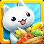 ほしの島のにゃんこ for Lollipop - Android 5.0