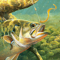 App fishing wallpaper free APK for Kindle