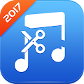 Mp3 Cutter - Ringtone Maker & Music Cutter APK for Bluestacks