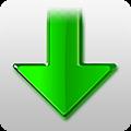 Free Zeroner ios9.0 upgrade APK for Windows 8