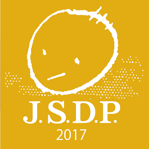 Download 日本発達心理学会 第28回大会(jsdp2017) For PC Windows and Mac