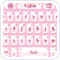 Download Pinky Keyboard APK for Android Kitkat