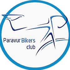 Paravur Bikers Club