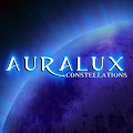 Game Auralux: Constellations apk for kindle fire