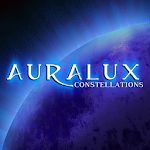 Auralux: Constellations For PC / Windows / MAC