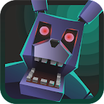 Four Nights at Nightmare 1.2 Apk