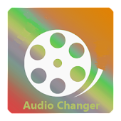 App Audio Changer Tool for Video apk for kindle fire