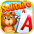 Triple Peaks Solitaire Mania APK Version 2.0