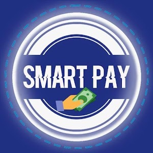 Download smart pay For PC Windows and Mac