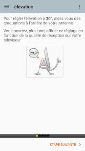 R glage parabole android - Reglage parabole astra ...