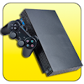 Emulator Pro For PS2