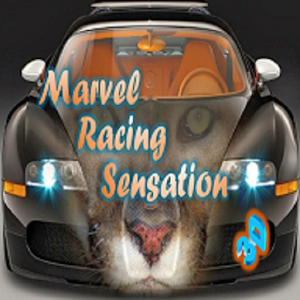 Marvellous Racing Sensation
