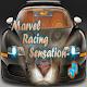 Marvellous Racing Sensation