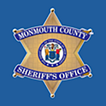 Monmouth County Sheriff APK Image