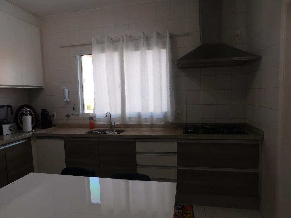 Casa 2 Dorm, Jardim Colônia, Jundiaí (CA1066) - Foto 7