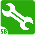 SB Tool Game Hack Joke APK