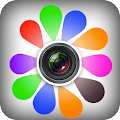 Perfect Selfie Beauty Plus : Sweet Cam HD APK for Bluestacks