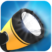 Just FlashLight APK for Nokia