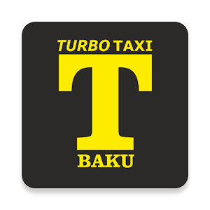 Download Баку Turbo Taxi For PC Windows and Mac