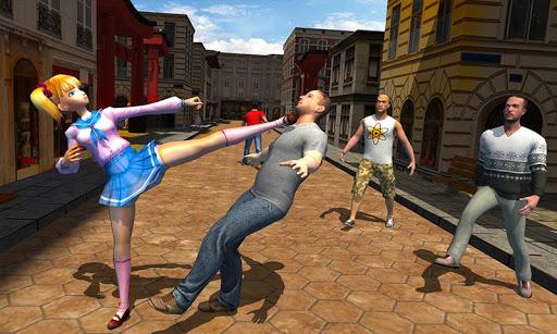 Fidget Spinner Super Hero For PC