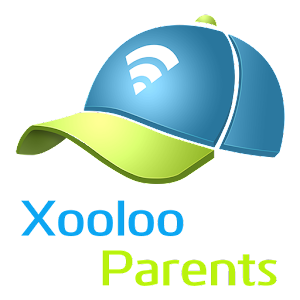Xooloo Parents (buddy app for Digital Coach) For PC