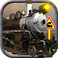 Free Transport Train Driving 3D APK for Windows 8