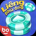 Download Full Lieng phu ong 1.6.3 APK