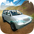 Extreme Off-Road SUV Simulator APK for Lenovo