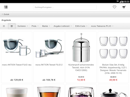 Screenshot of cookplanet