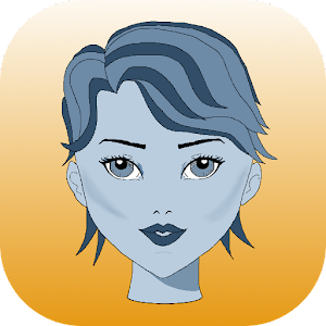 HeadApp Pro Headache, Migraine Diary for Android