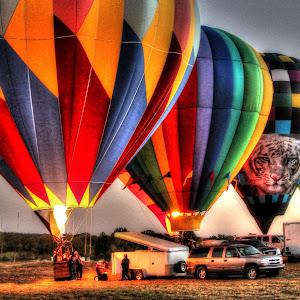 Poteau balloons  tm.jpg