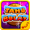 Tahu Bulat APK for iPhone